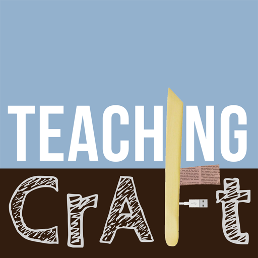 Teaching Craft